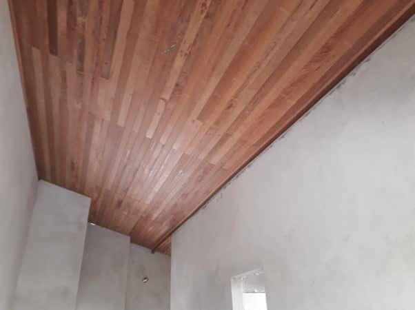 Forro de madeira_set20
