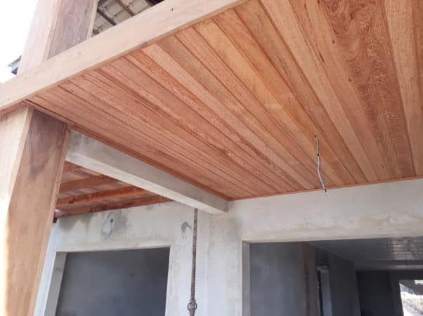 Forro de madeira da varanda_set20