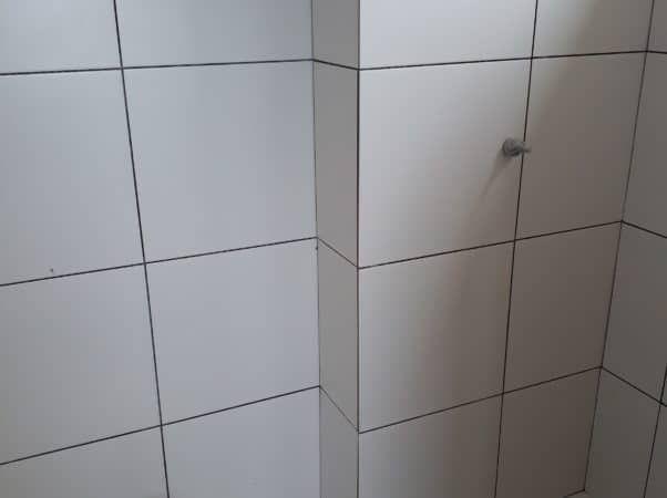 Revestimento cerâmico áreas molhadas_set20