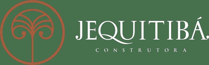 marca-jequitiba