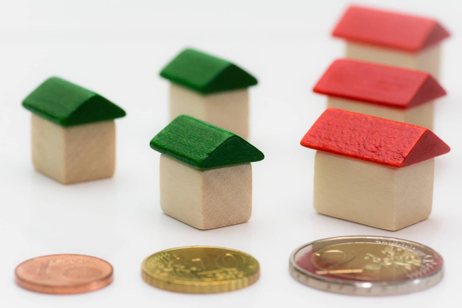 Crescimento_mercado imobiliário alta 2