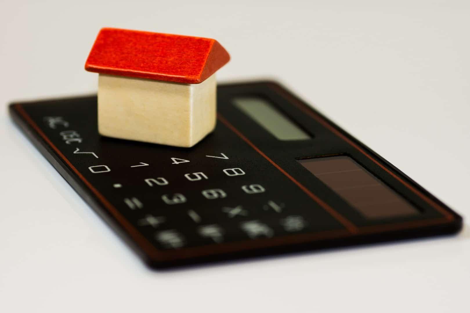 Crescimento_mercado imobiliário alta
